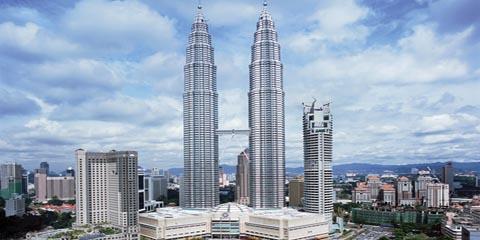 马来西亚人口_马来西亚人口面积