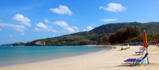 首页 山西旅游新闻 >> 普吉岛旅游节庆活动  2,超雷吉普赛船节:&nbsp